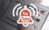 Приглашаем в наш новый русскоязычный Youtube-канал!