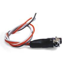 ИК  приёмник для контролера TSC 206IM - Короткий опис