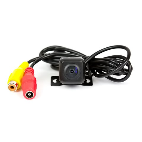 Универсальная автомобильная камера заднего вида E 313