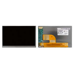 LCD for HTC Flyer Tablet P510e Tablet