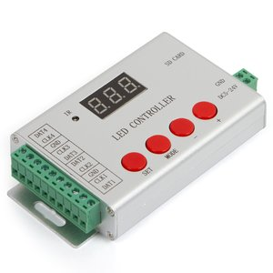 LED Standalone Controller H802SE