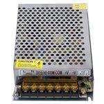 LED Strip Power Supply 12 V, 8.3 A (100 W), 110-220 V
