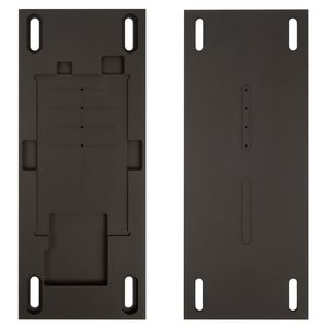 LCD Module Mould for Triangel AS-1609, Apple iPhone 6S Plus