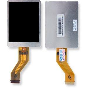 Pantalla LCD para cámaras digitales Kodak V1003, V803