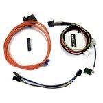 Juego de cables para interfaces multimedia BOS-MI013 / BOS-MI015
