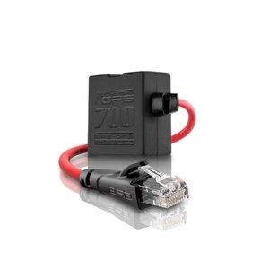 ATF/Cyclone/JAF/MXBOX HTI/UFS/Universal Box  F-Bus кабель для Nokia 700