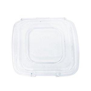 Пластикова кришка ультразвукової ванни для AOYUE 9060