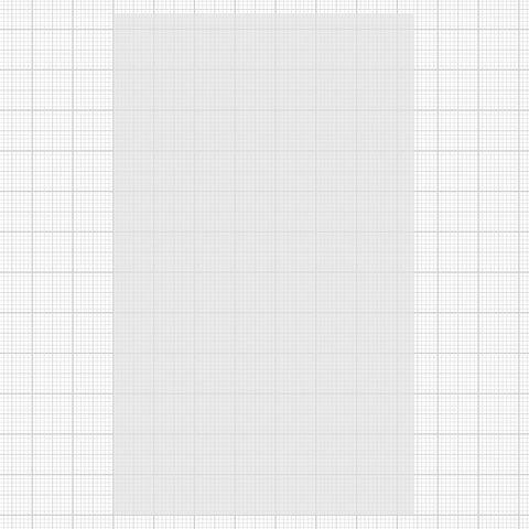 OCA плівка для приклеювання скла у Samsung A800F Dual Galaxy A8