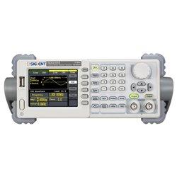 Генератор сигналів SIGLENT SDG1010