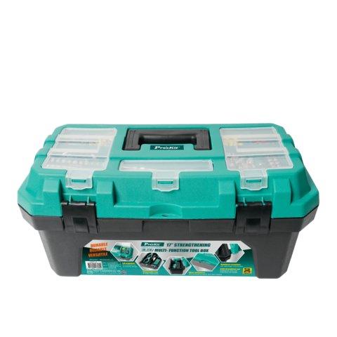 Кейс для інструментів Pro'sKit SB 1418