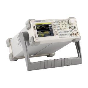 Генератор сигналов SIGLENT SDG805