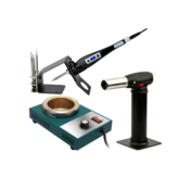 Specialized Soldering Equipment
