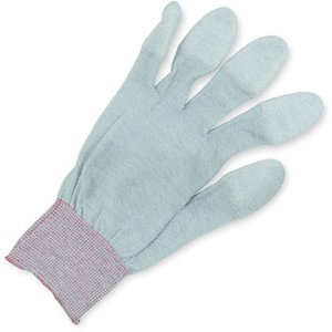 ESD Gloves Warmbier 8745.APU.L