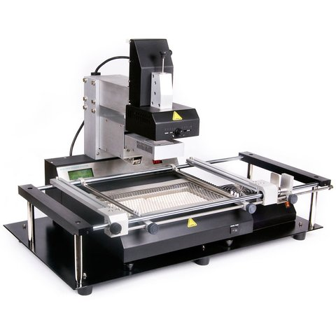 Infrared Soldering Station Quick IR2005