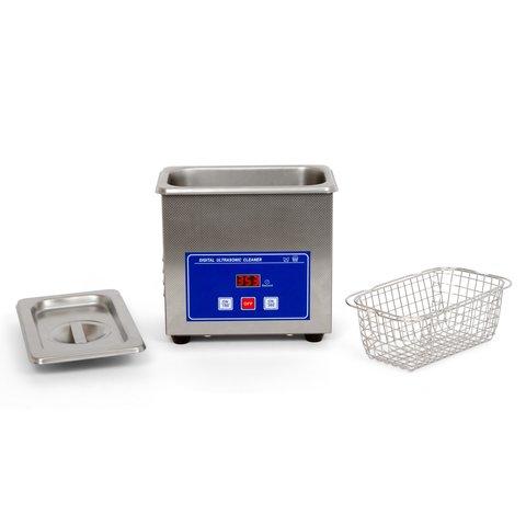 Ultrasonic Cleaner Jeken PS 06A