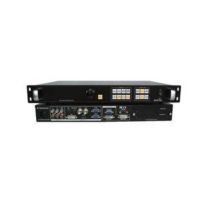 Procesador de video para pantallas LED Huidu HDP703 (2304×1152)